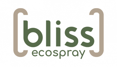 Logo Bliss 700x400 - Page Nos Startups